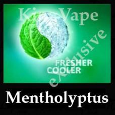 Mentholyptus DIwhY 30ml