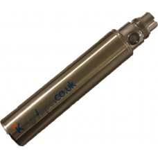 1600mAh Battery