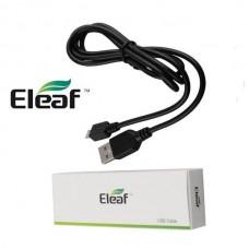 Eleaf Battery Charger