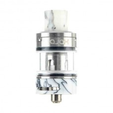 Innokin Ajax 2ml Tank
