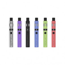 Innokin Endura T18E II Mini Starter Kit