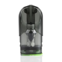 Innokin I.O Ceramic Pod  - Box of 3