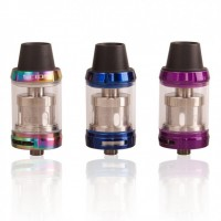 Innokin Scion 2ml Tank