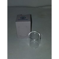 Innokin iSub S Replacement Glass
