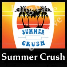 Summer Crush DIwhY 30ml